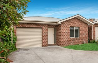 Picture of 2/69 North Road, Reservoir VIC 3073
