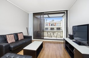 Picture of 817/444 Harris St, Ultimo NSW 2007