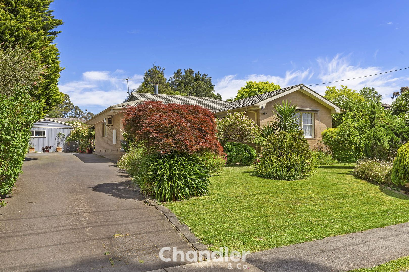 11 Mt Morton Road, Belgrave South VIC 3160, Image 0