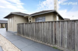 Picture of 8 Mitchell Court, Glenroy VIC 3046