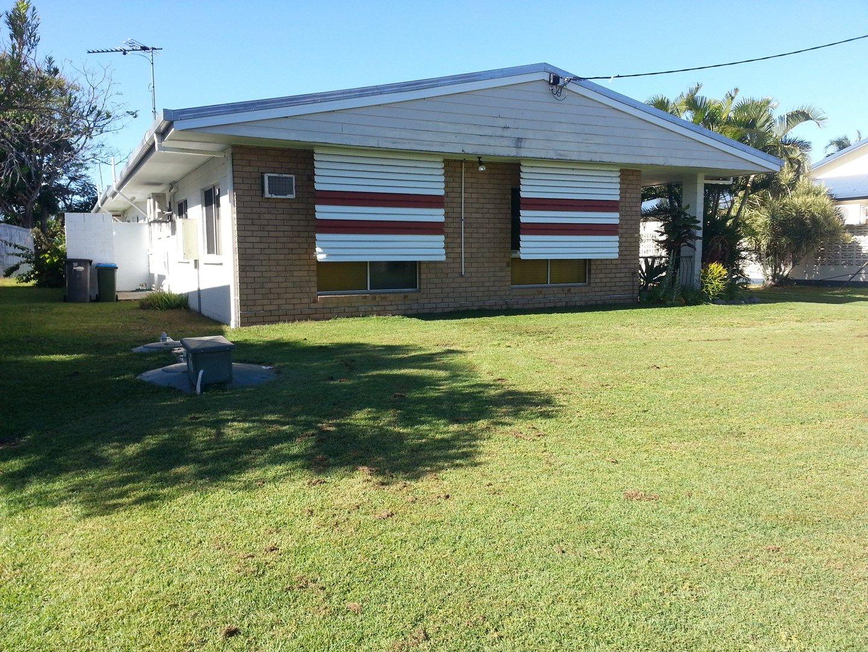 Unit 2/12 Sheridan Street, Kurrimine Beach QLD 4871, Image 0