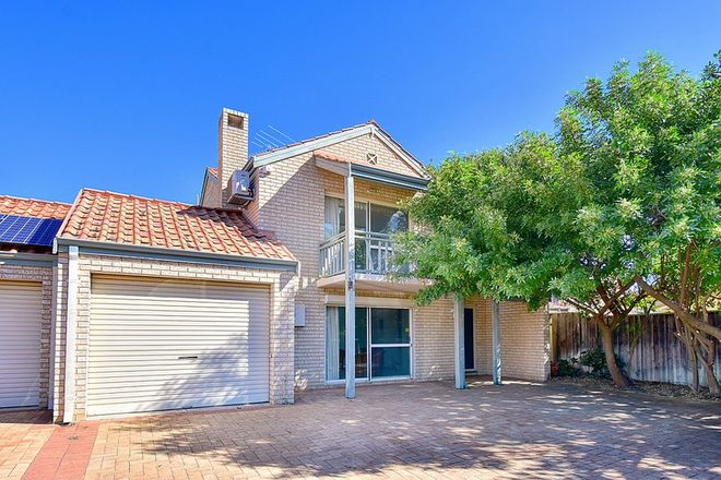 Picture of 28 Lakefront Circle, THE VINES WA 6069