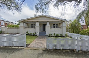 Picture of 21A Camberwell Street, East Victoria Park WA 6101