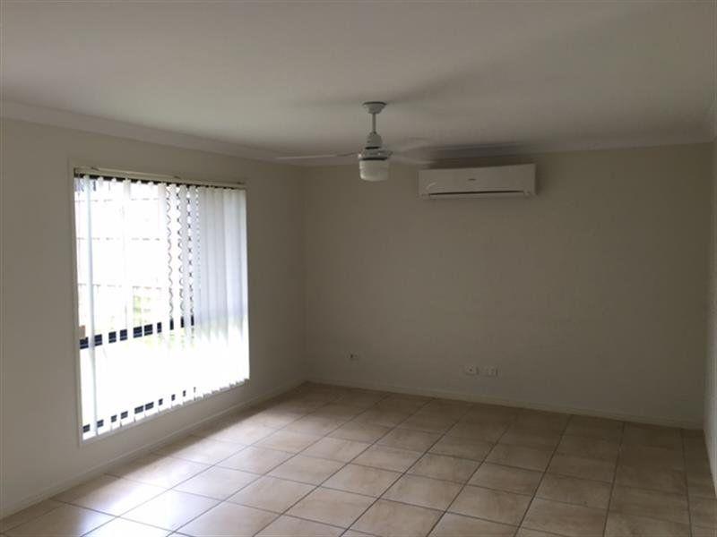 26 Coman Street, Rothwell QLD 4022, Image 1