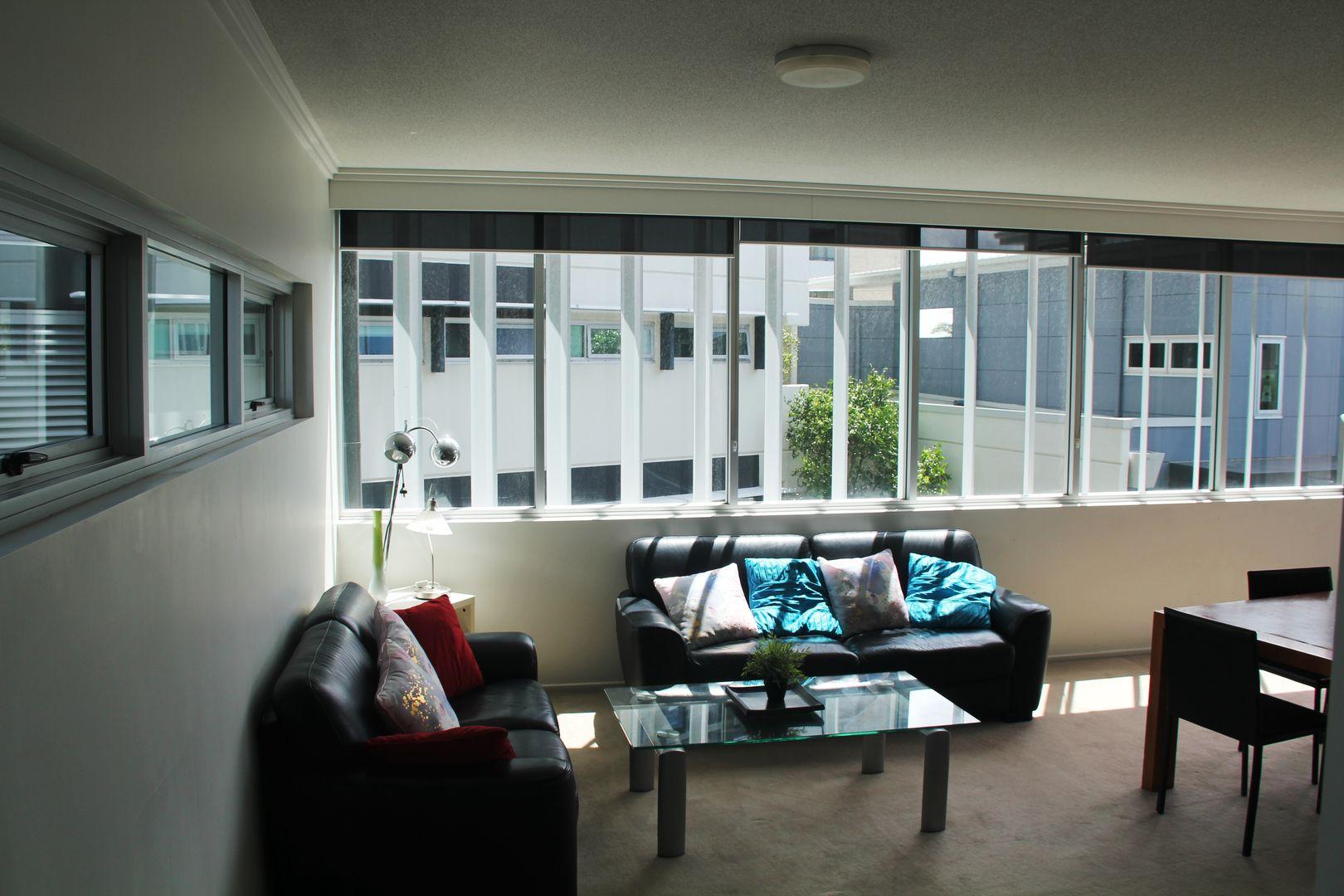 LAMBERT STREET, Kangaroo Point QLD 4169, Image 2