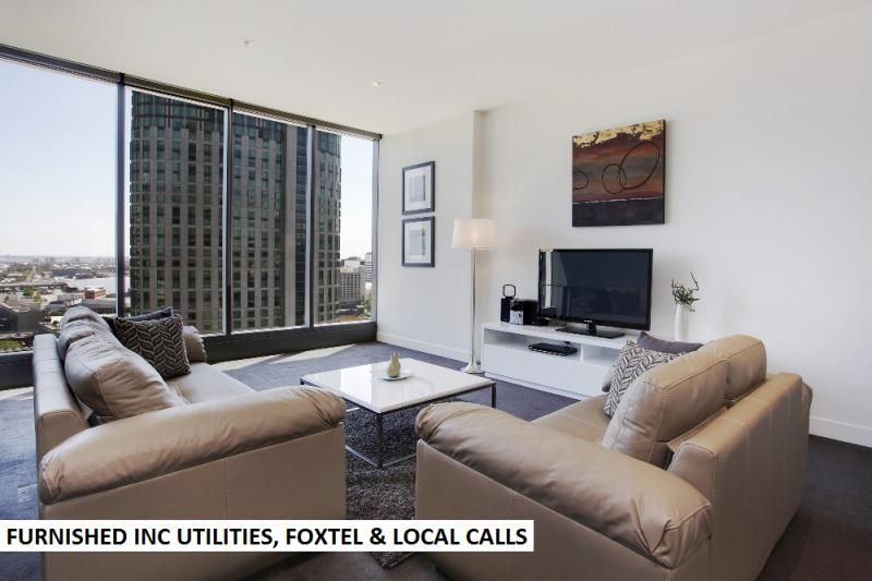 1810/1 Freshwater Place, Southbank VIC 3006, Image 0