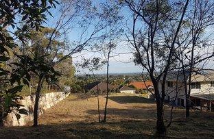 36 Strezlecki Place, Drewvale QLD 4116