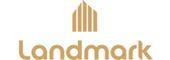 Logo for Landmark Group