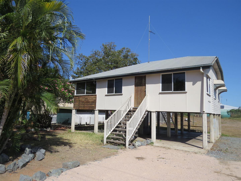 46 Graham Street, Ayr QLD 4807, Image 0