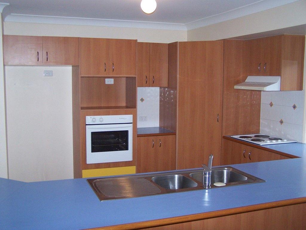 41 Cordellia Street, Coolum Beach QLD 4573, Image 2