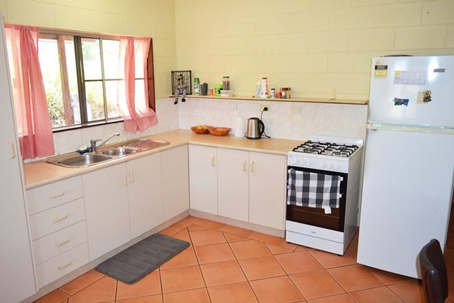 Picture of 3 Wrap Court, MISSION BEACH QLD 4852