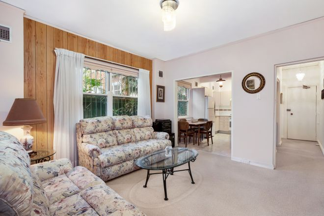 4/175 Victoria Road, BELLEVUE HILL NSW 2023