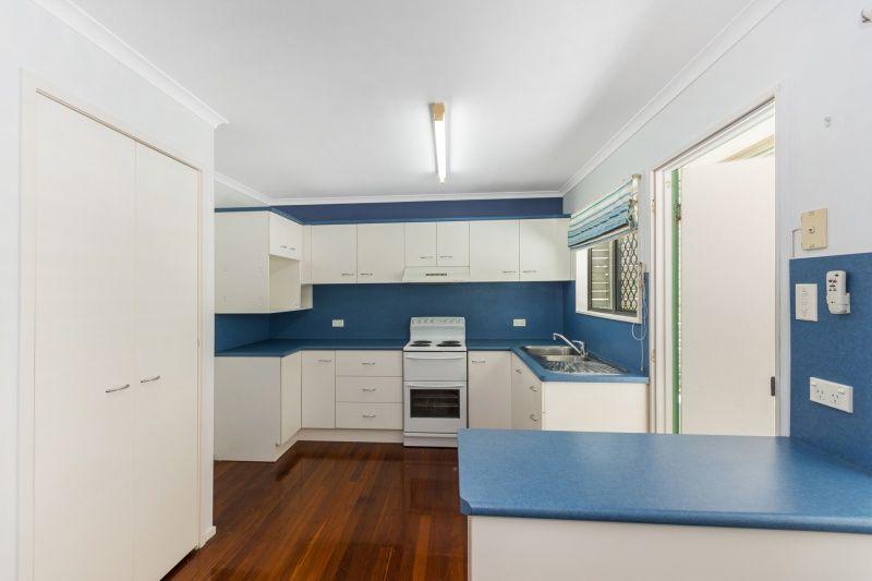 18 Granados Street, Kirwan QLD 4817, Image 0