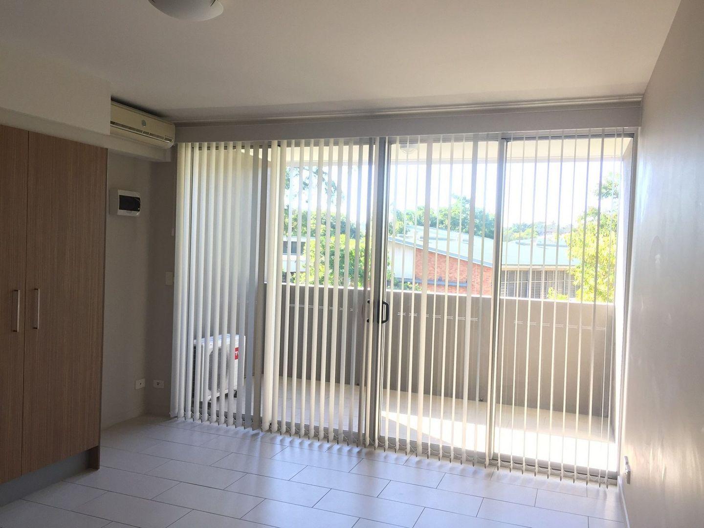 25 Park Rd, Yeronga QLD 4104, Image 2