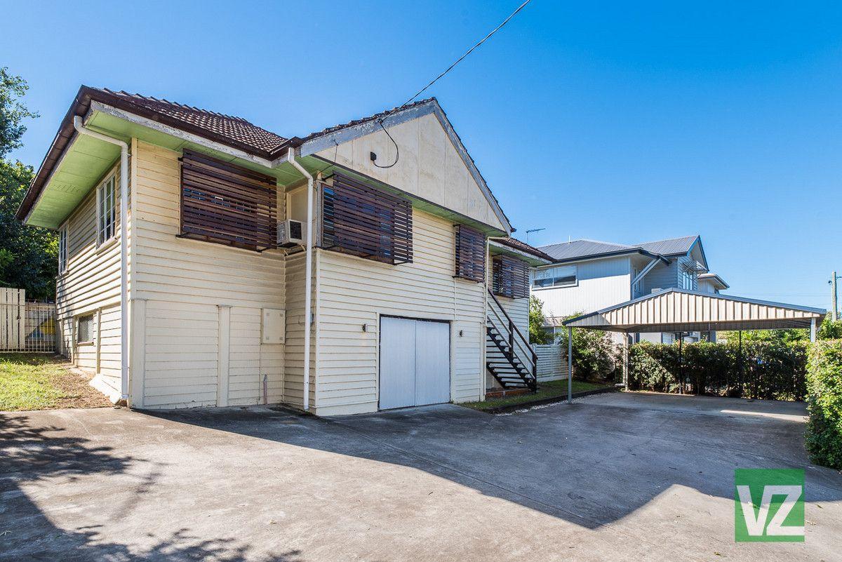 725 Samford, Keperra QLD 4054, Image 0