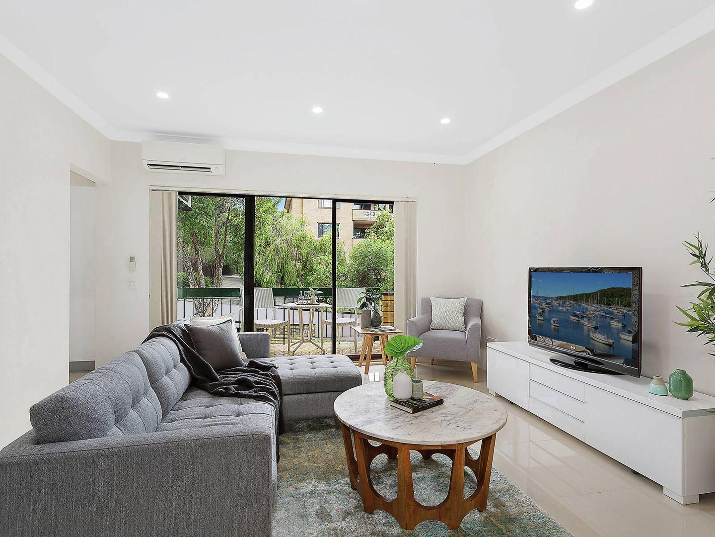3/13-15 Winchester Street, Carlton NSW 2218, Image 1