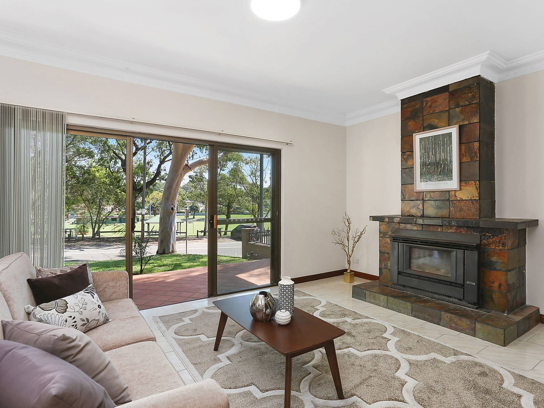 26 Parkside Drive, Kogarah Bay NSW 2217, Image 1