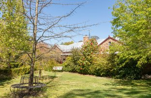 Picture of 50 Tweddle Lane, Woodend VIC 3442