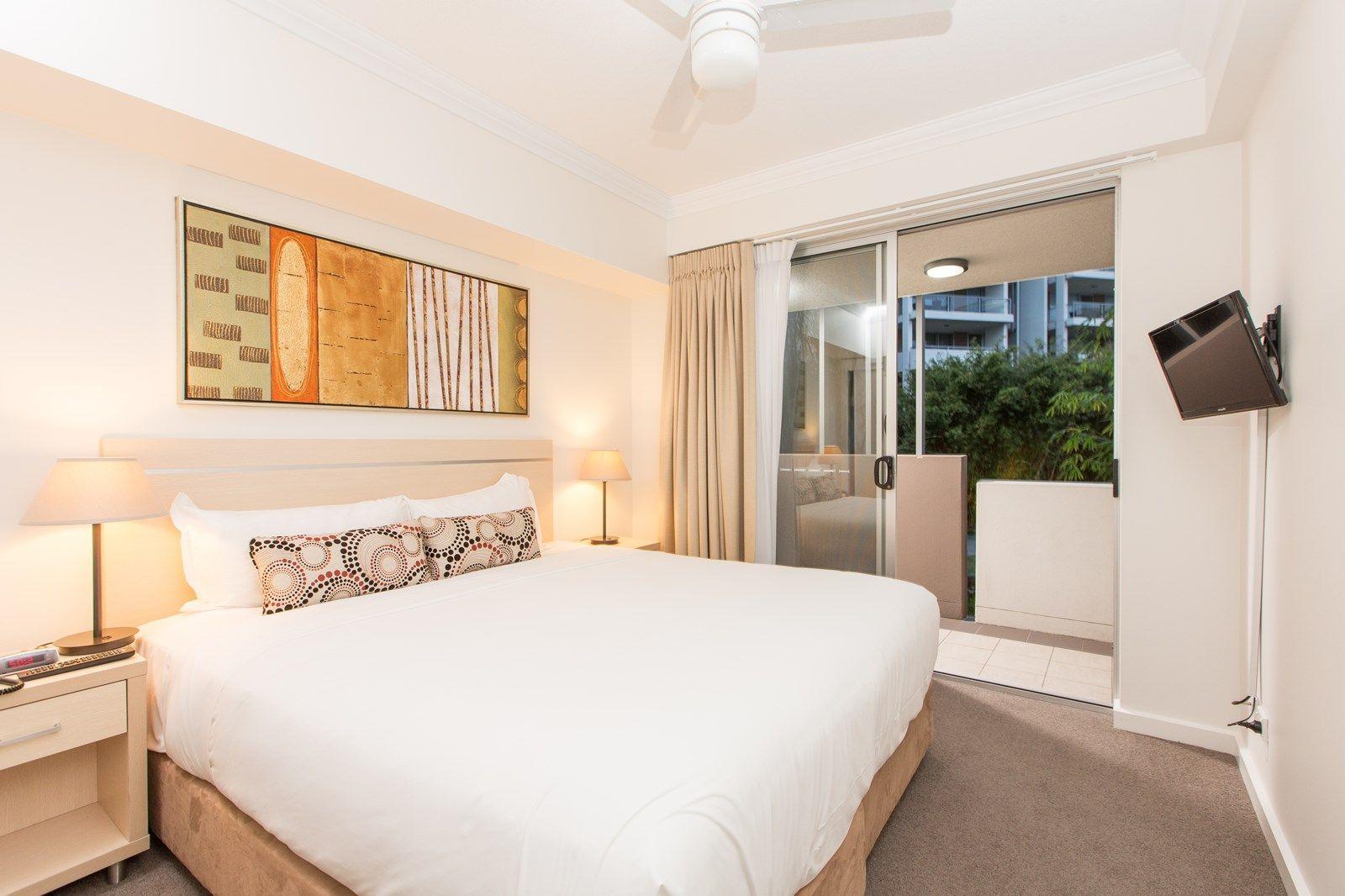 1203/141 Campbell Street, Bowen Hills QLD 4006, Image 1