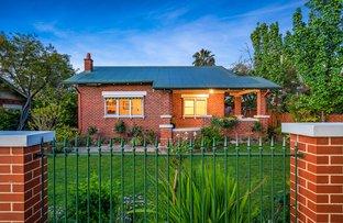 Picture of 709 Pemberton Street, Albury NSW 2640
