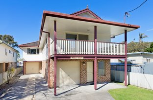 11 Willow Street, Crescent Head NSW 2440