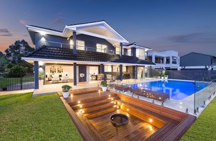 Picture of 36 Castlereagh Crescent, Sylvania Waters NSW 2224