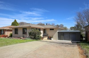 Picture of 29 Seymour Street, Orange NSW 2800