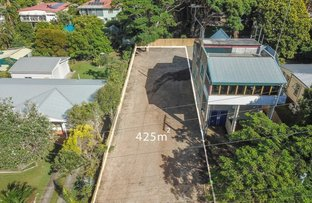Picture of 125 Kamarin Street, Manly West QLD 4179