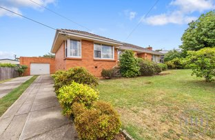 170 Cambridge Street, West Launceston TAS 7250