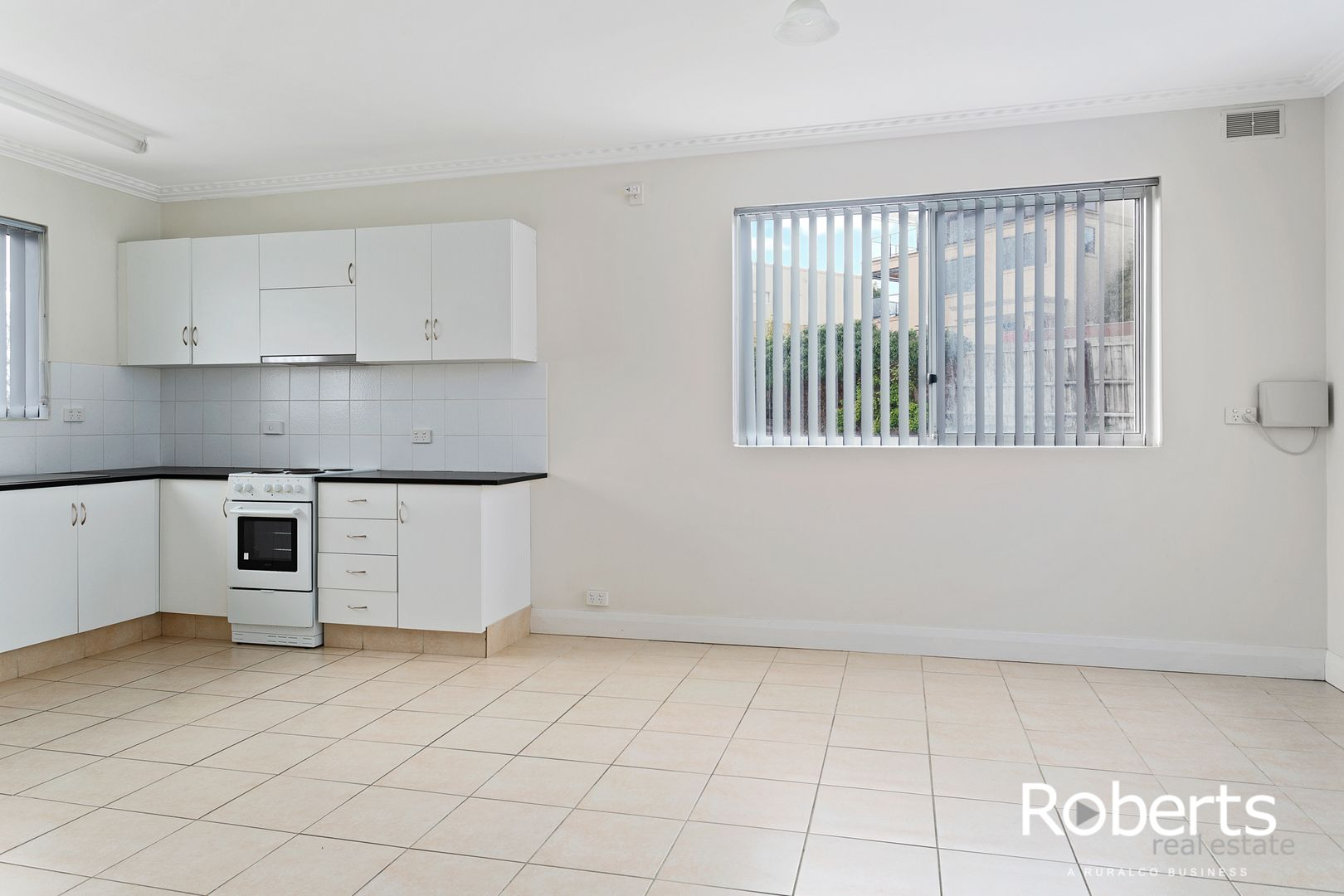 5/35 Effingham Street, South Launceston TAS 7249, Image 1
