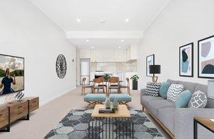Picture of 410/2-4 Howard Street, Warners Bay NSW 2282