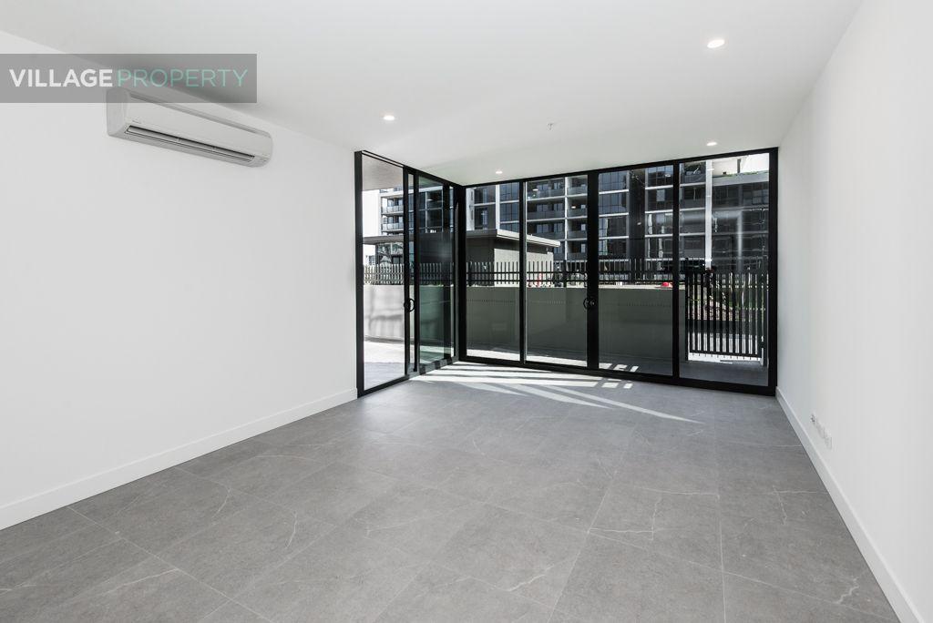 H603/2 Morton Street, Parramatta NSW 2150, Image 2