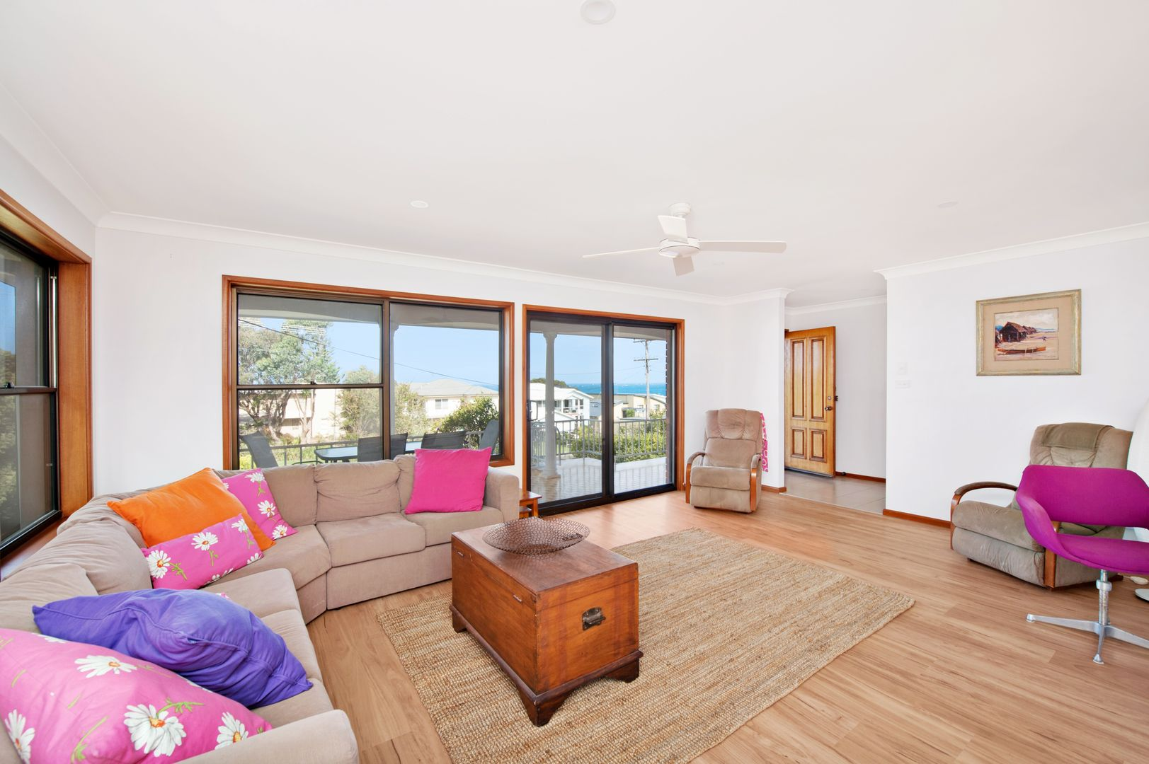55 Donlan Road, Mollymook Beach NSW 2539, Image 2