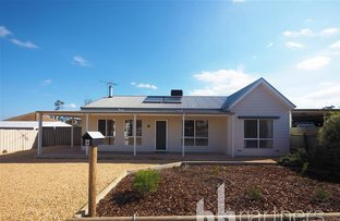 Picture of 4 Yari Street, Mannum SA 5238