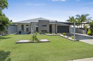 24 Olivevale Street, Ormeau QLD 4208