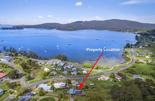 Picture of 6994 Huon Highway, Dover TAS 7117
