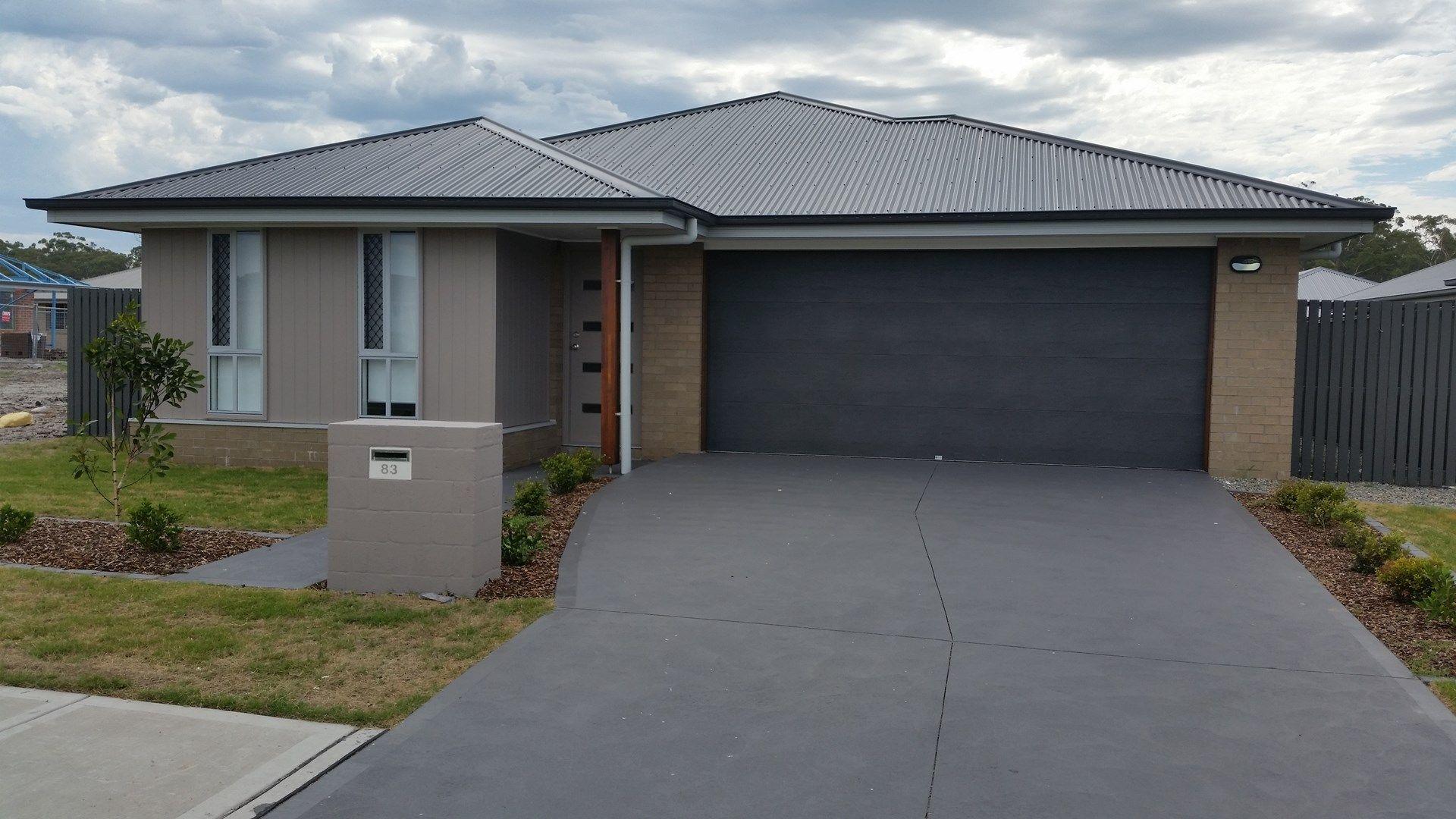 83 Seaside Boulevard, Fern Bay NSW 2295, Image 0
