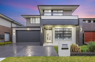 Picture of 9 Vogue Avenue, Moorebank NSW 2170