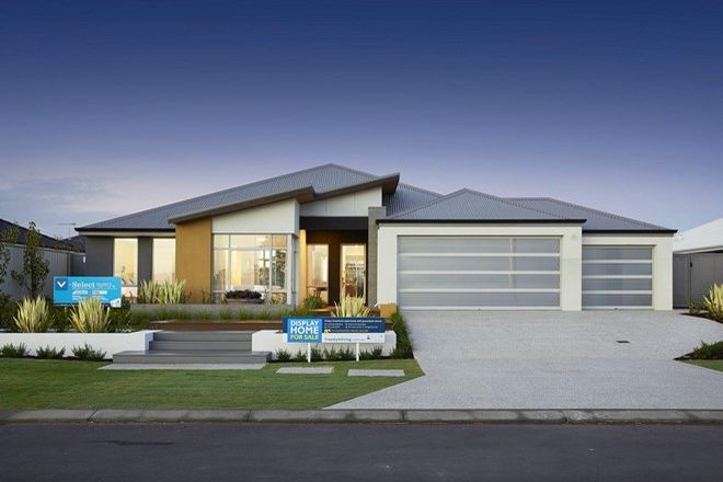 Picture of 134 Grand Entrance, AUSTRALIND WA 6233