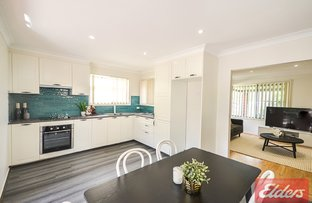 Picture of 82 Harvey Road, Kings Park NSW 2148