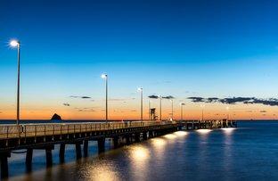 Picture of 123 Williams Esp., Palm Cove QLD 4879