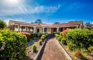 Picture of 28-34 First Road, Berkshire Park NSW 2765