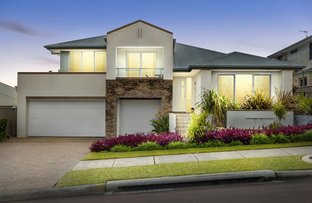 Picture of 39 Stan Johnson Drive, Hamlyn Terrace NSW 2259