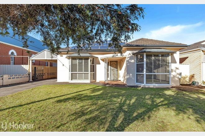 Picture of 9 May Terrace, BROOKLYN PARK SA 5032