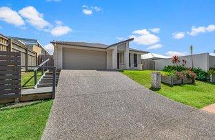 Picture of 71 Parklakes Drive, Bli Bli QLD 4560