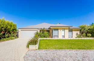 Picture of 113 Hill Street, Waroona WA 6215
