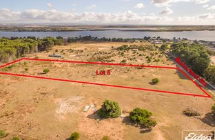 Picture of Lot 5 Monument Road, Hindmarsh Island SA 5214