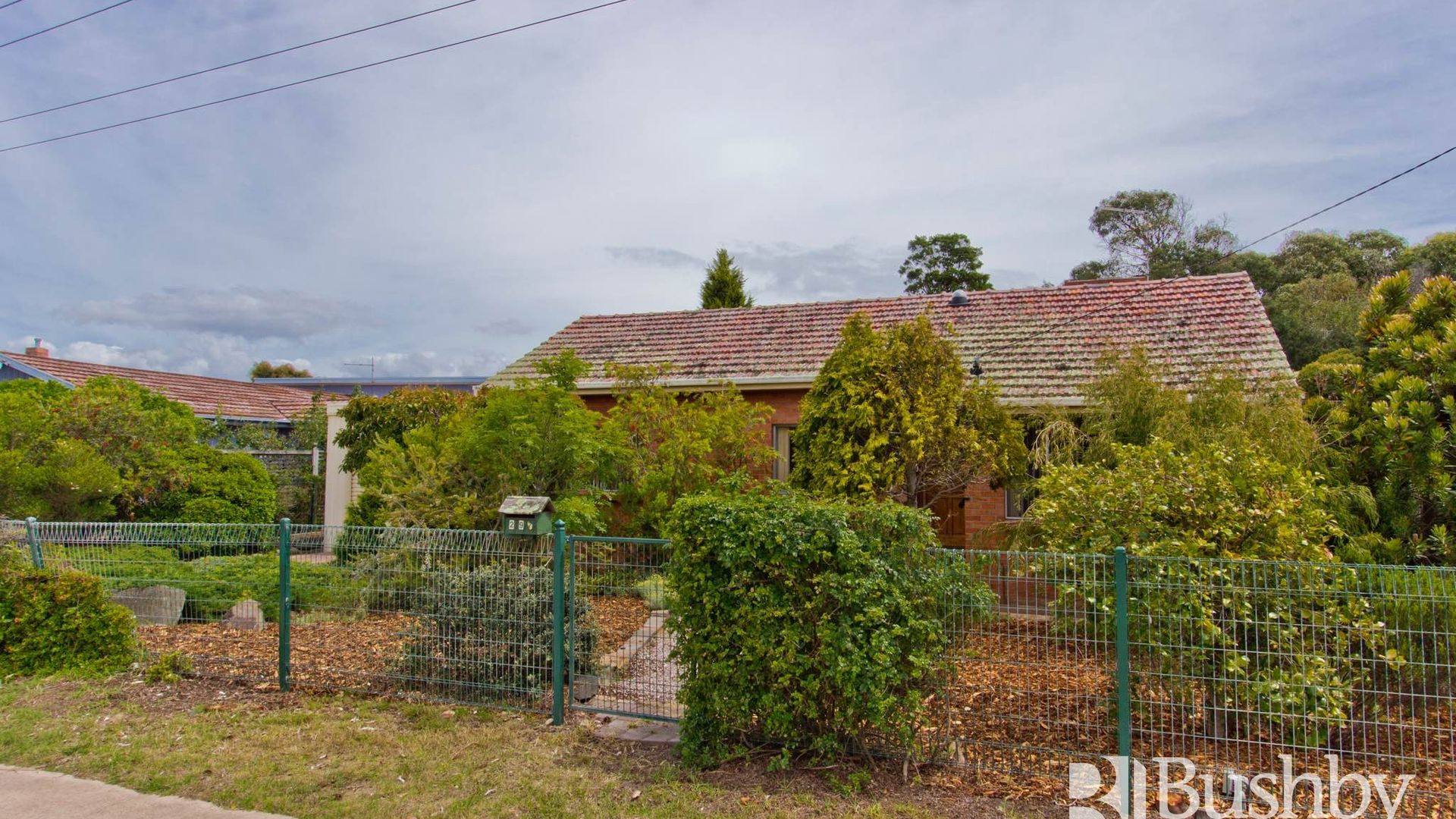 297 Low Head Road, Low Head TAS 7253, Image 1