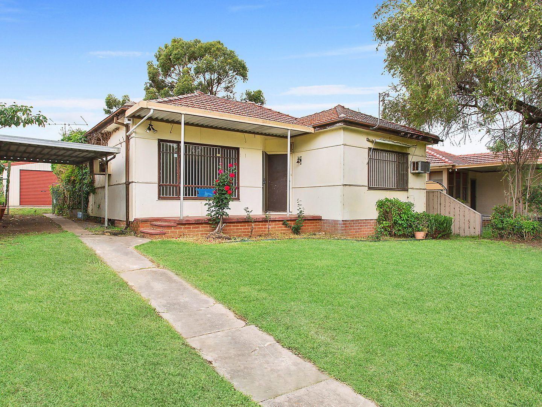 59 Fitzpatrick Crescent, Casula NSW 2170, Image 0