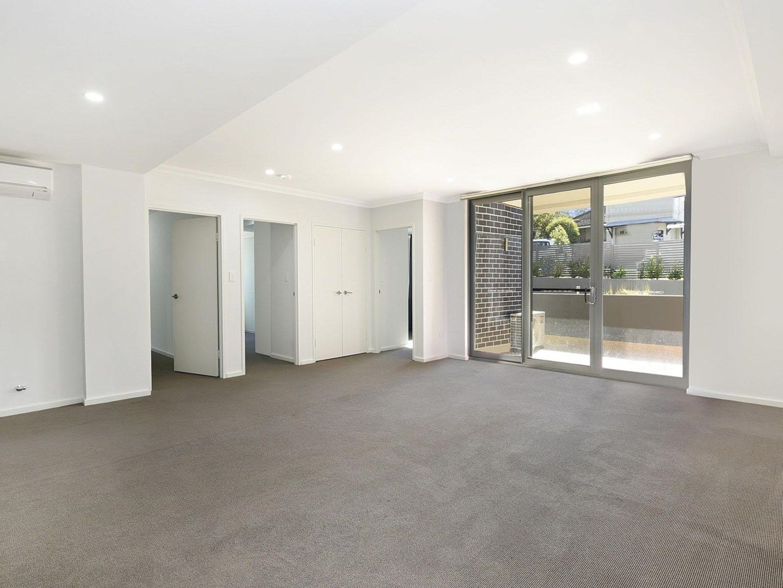 G02/38-44 Pembroke Street, Epping NSW 2121, Image 0